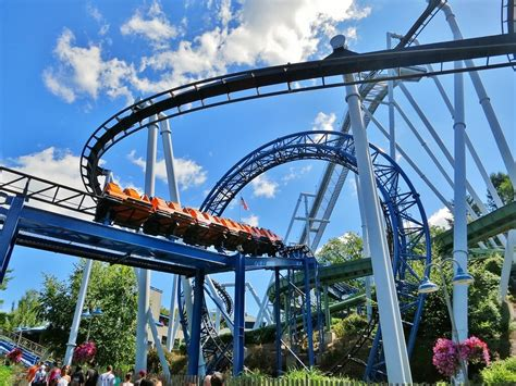 10 Top-rated Attractions In Pa