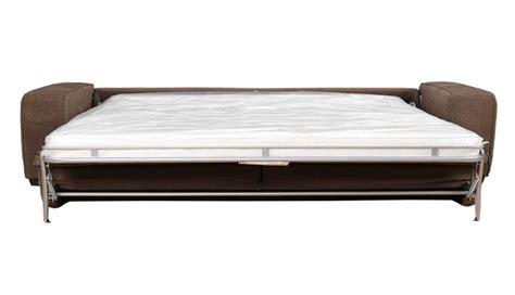 recli italian type bed mechanism wwweurosacecomproductsrecli  images sofa bed