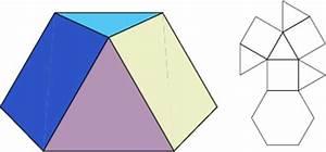 Dreiecksfläche Berechnen : johnson k rper j3 ~ Themetempest.com Abrechnung