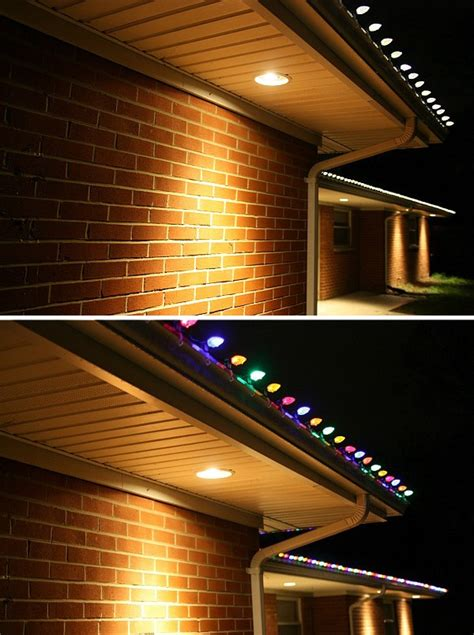 whole house christmas lights 15 best house christmas lights images on pinterest