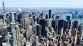 File:1 Manhattan, New York City.jpg - Wikimedia Commons