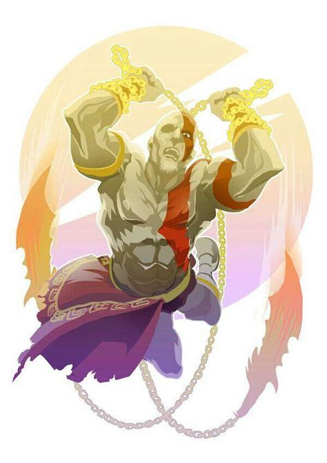77 Best Kratos God Of War Images On Pinterest God Of War