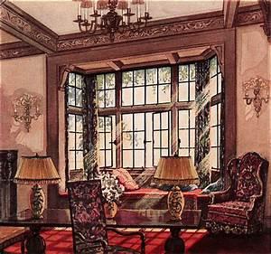1930 Fenestra Window Ad Fenestra Casement Window ads are