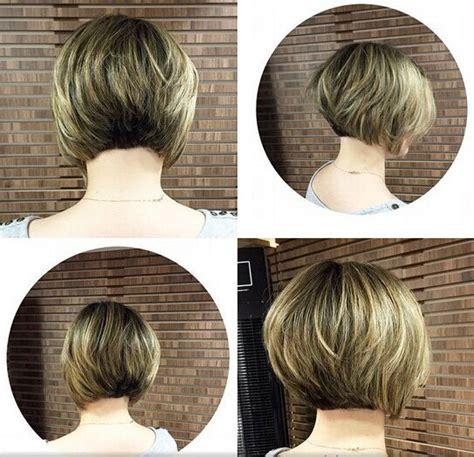 cool short hairstyles  short hair trends women