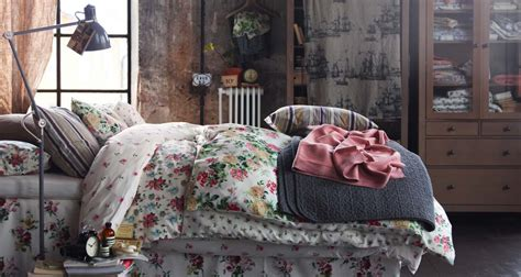 shabby chic bedding ikea ikea 2013 catalog