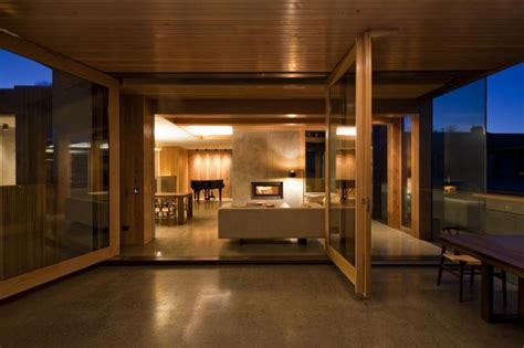 one house designs where are the grand designs australia homes now