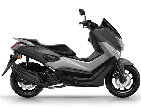 Nmax 2018 Consumo by Yamaha Nmax 125 2018 Precio Ficha T 233 Cnica Opiniones Y