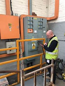 Fixed Electrical Testing