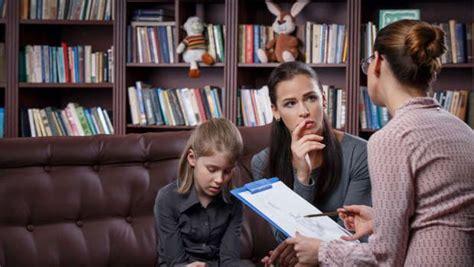 finding safer ways  treat behavioral disorders  kids