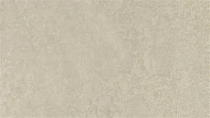 Compressed Sheet Cemintel Nz