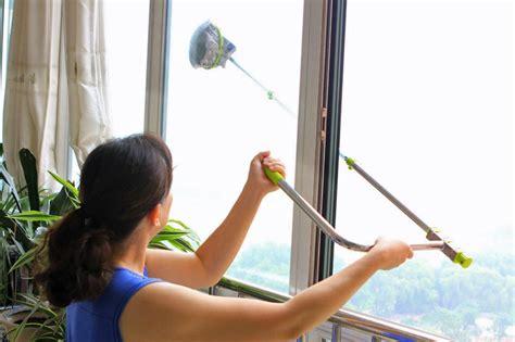 ways  clean  windows  winter