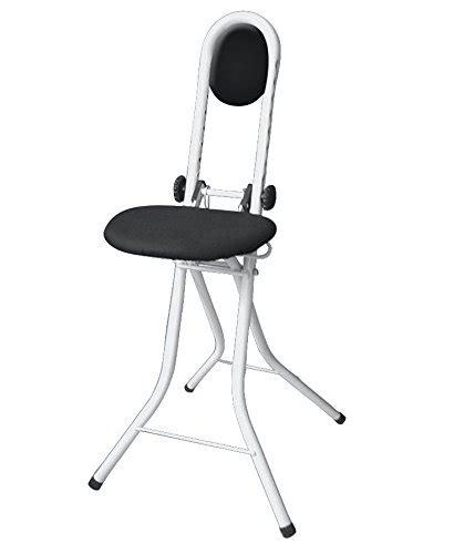 topstar chaise de bureau tabouret assis debout ergonomique muvman mon avis