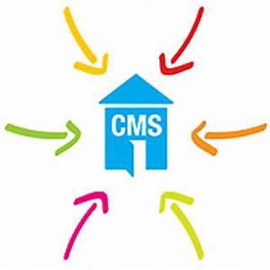 Centre Medico Social Nimes : centre m dico social loriol ~ Dailycaller-alerts.com Idées de Décoration