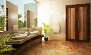 badezimmer modern inspirational bathrooms