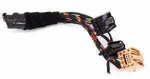 Ccm Comfort Control Module Plugs Pigtails 05