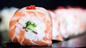 Restaurant Japonais La Rochelle : hattori restaurant 8 quai duperr 17000 la rochelle adresse horaire ~ Melissatoandfro.com Idées de Décoration