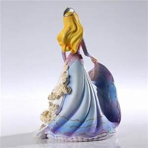 Aurora - Disney Showcase Couture de Force 'Sleeping Beauty