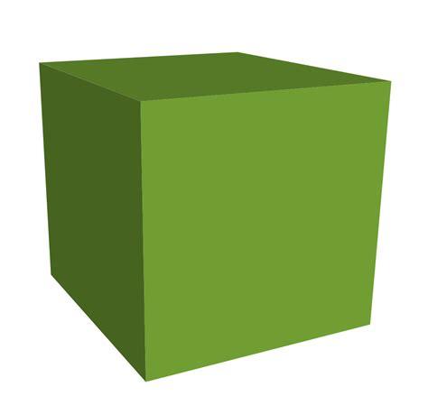 Cube Clipart 3d Cube Clipart Best