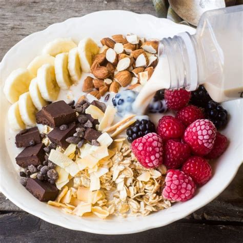 Vegan Breakfast Bowls  The View From Great Island. Outfit Ideas Black And White. Small Living Room Ideas. Kitchen Designs New Plymouth Nz. Classroom Display Ideas - Toys. Ensuite Bathroom Ideas Uk. Fireplace Mantels Ideas For Decorating. Yard Ideas For Dogs. Party Ideas Sweet 16