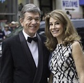 Ford's Theatre Gala: an All-American Thanks - The Georgetowner
