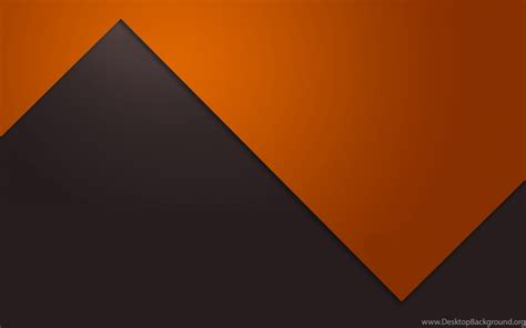 Background Orange And Grey Wallpaper by Desktop Hd Orange And Grey Wallpapers 3d Hd Pictures