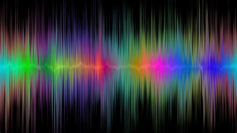 Animated Sound Wallpaper - moving waves wallpaper wallpapersafari