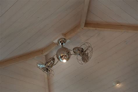 ceiling fans for vaulted ceilings vaulted ceiling fan the cooper home at birdie lake place