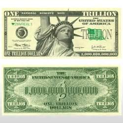 Print Fake Money That Looks Real