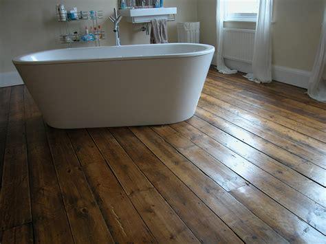 tips  selecting   flooring
