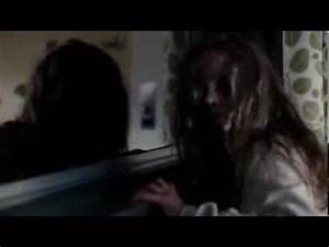 La Cabane Dans Les Bois Bande Annonce : full download la cabane dans les bois bande annonce vf film d horreur page facebook ~ Medecine-chirurgie-esthetiques.com Avis de Voitures