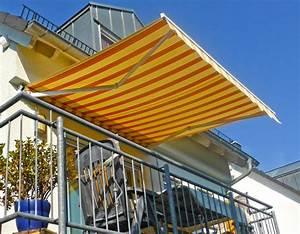 17 best images about we markisen on pinterest deko With markise balkon mit deko tapete schlafzimmer