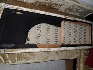 Sofa Federung Reparieren : couch latte gebrochen wie am besten reparieren m bel holz handwerker ~ A.2002-acura-tl-radio.info Haus und Dekorationen