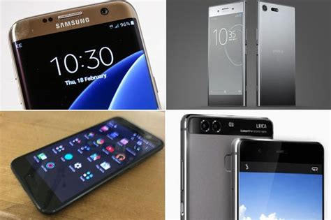 best cheap android phone the best cheap android mobile phones for 2017 and where to