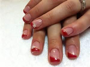 gel fingernã gel design tip 39 s nails