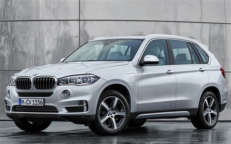 2018 Bmw X5 Release Date, Price, Design Changes, Specs