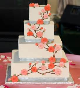 wedding registry review amazing cakes reviews ratings wedding cake california orange county and surrounding areas