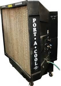 wedding planning career used port a cool evaporative cooling for sale sw cooler