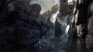 Bloodborne: Cathedral Ward and Old Yharnam - VG247