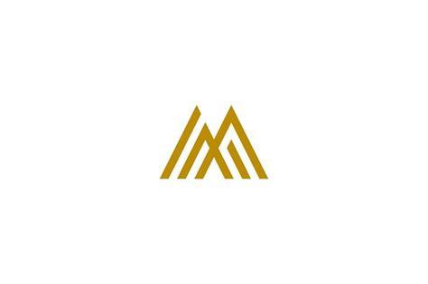 letter m logos by logoants lоvеlу letter m logos by logoants letter m logos by 50223