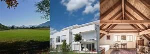 Wohnung Kaufen Rosenheim : gfh immobilien in rosenheim landkreis rosenheim inntal ~ A.2002-acura-tl-radio.info Haus und Dekorationen