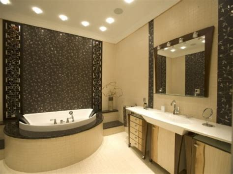 modern bathroom lighting ideas  exceptional installation