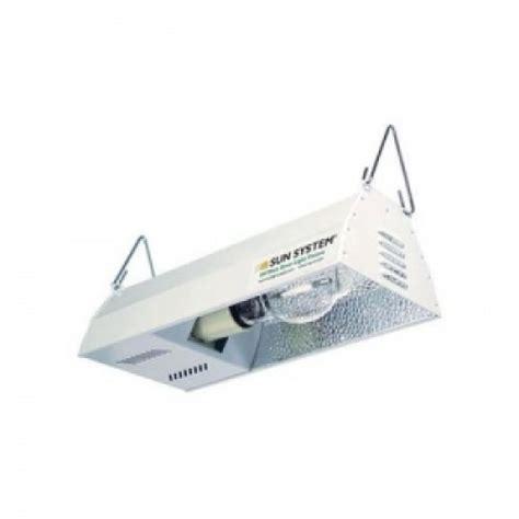 buy greenhouses on sale sunlight supply hps 150sun
