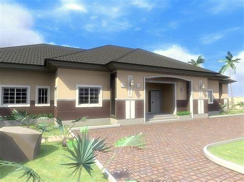 romantic luxury master bedroom  bedroom bungalow house plans bungalow bedroom treesranchcom