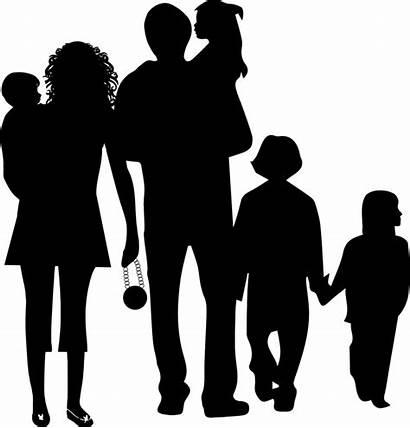 Mother Father Mom Dad Parents Transparent Pluspng