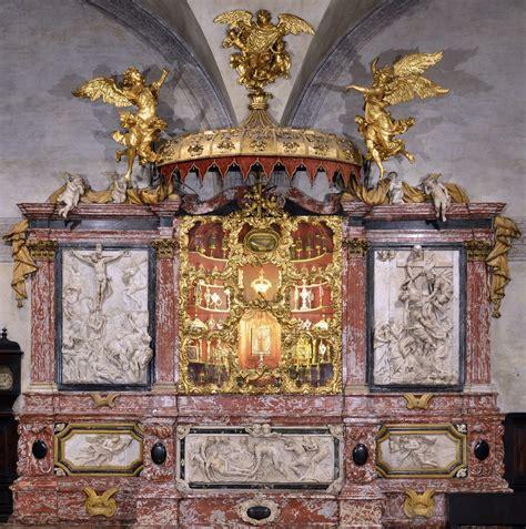 L Interno Della L Interno Della Basilica Basilica Dei Frari