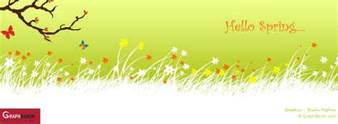 banner design ppc banner design ad banner design