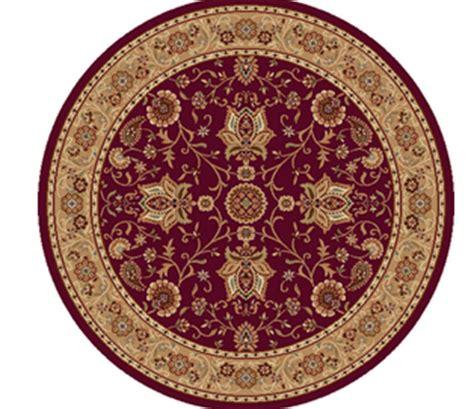 nettoyage de tapis d orient lavage de carpette orientale 224 montr 233 al