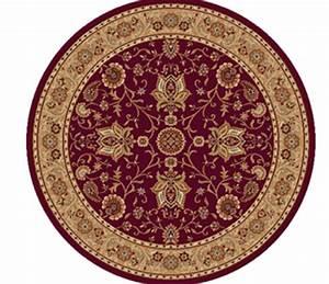 Nettoyage De Tapis : nettoyage de tapis d 39 orient lavage de carpette orientale ~ Melissatoandfro.com Idées de Décoration