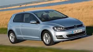 Renault Abgaswerte Diesel : nox test der auto motor und sport fast alle diesel ~ Kayakingforconservation.com Haus und Dekorationen