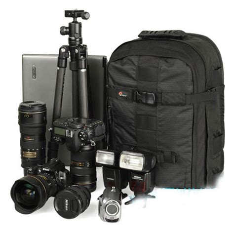 cheap lowepro pro runner  aw digital slr photo camera